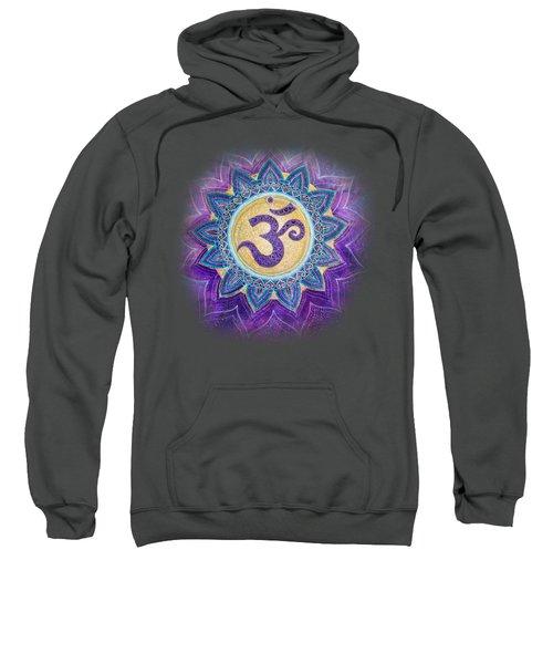 Infinite Love Sweatshirt