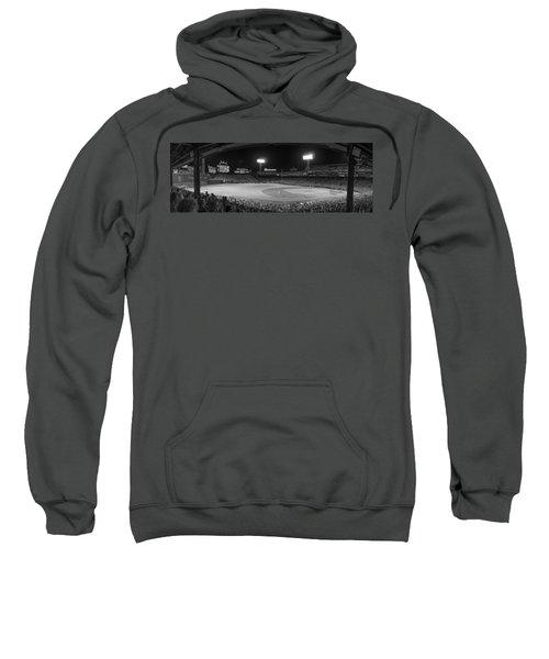 Infrared Sox Sweatshirt