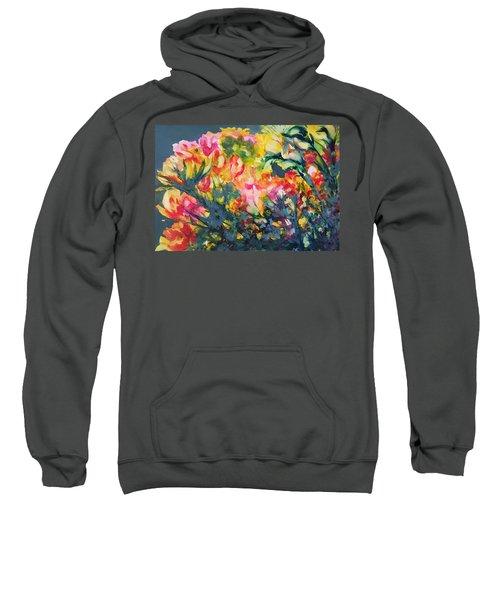 Inner Beauty Sweatshirt