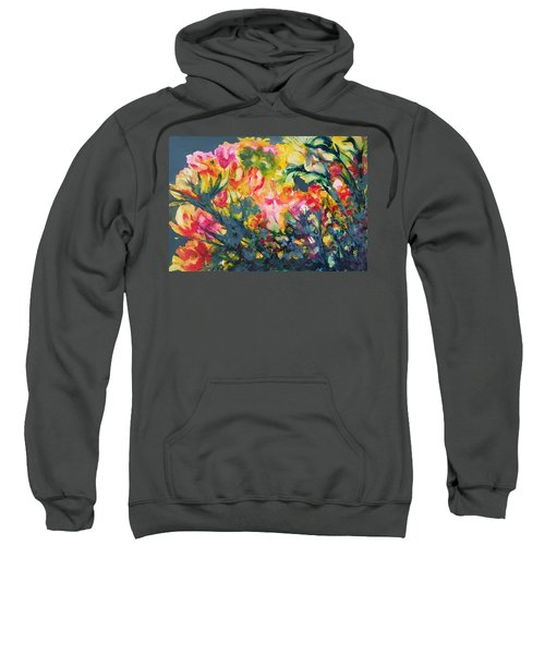 Inner Beauty Sweatshirt