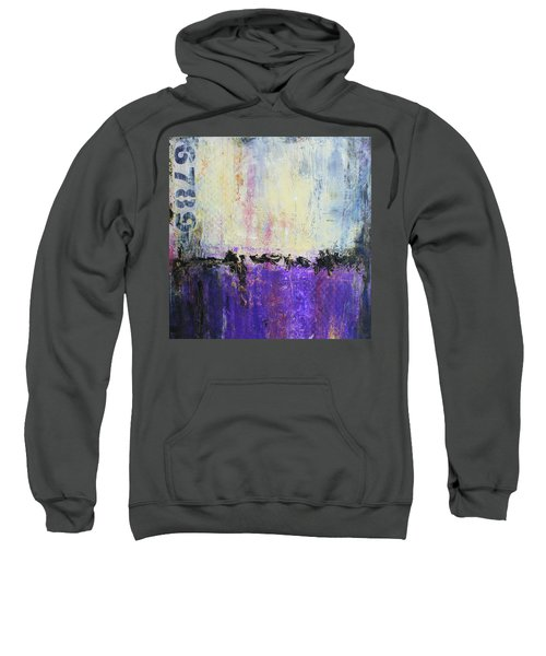 Inner City Blues Sweatshirt