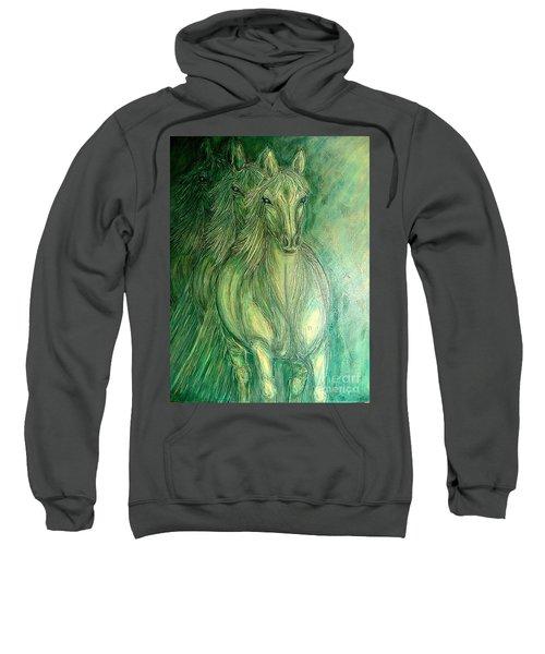 Inner Spirit Sweatshirt