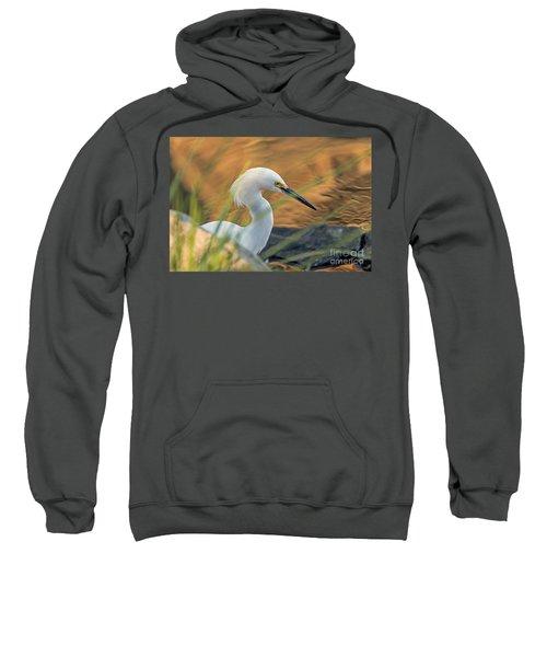 Intent Hunter Sweatshirt