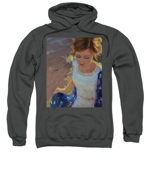 Introspection Sweatshirt