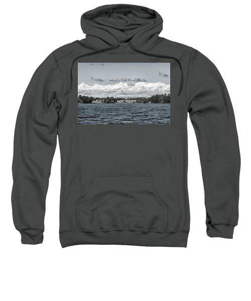 Invermara Bay Sweatshirt