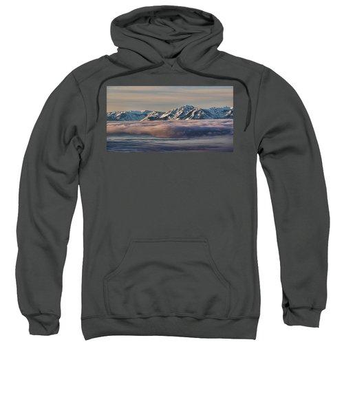 Inversion Tahoe Sweatshirt