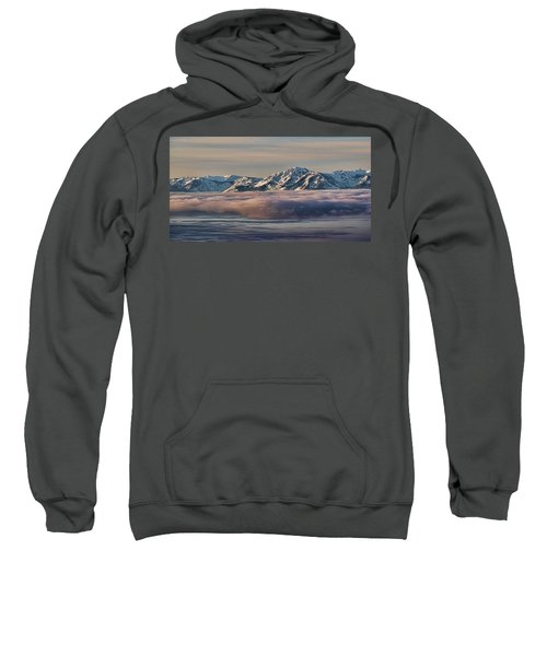 Inversion Tahoe Sweatshirt
