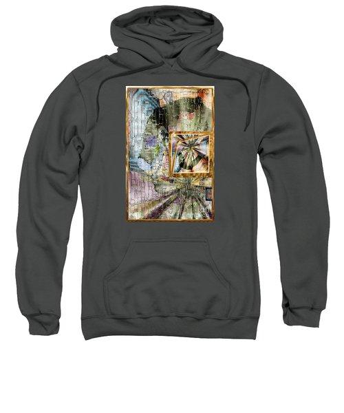 Inw_20a5067_peasantries_profile-left Sweatshirt