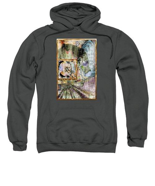 Inw_20a5068_peasantries_profile-right Sweatshirt