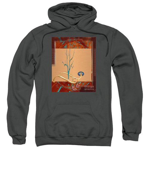 Inw_20a5563_sap-run-feathers-to-come Sweatshirt