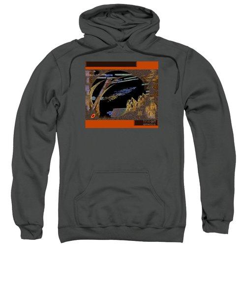 Inw_20a5581_hoofed Sweatshirt