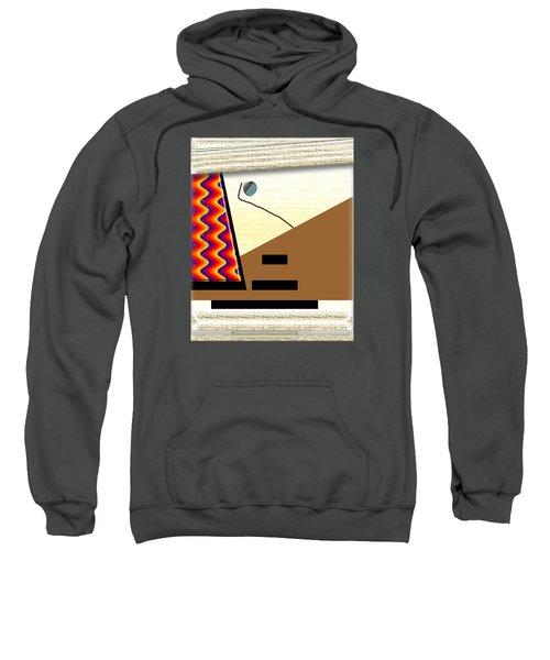 Inw_20a6143_rendezvous Sweatshirt