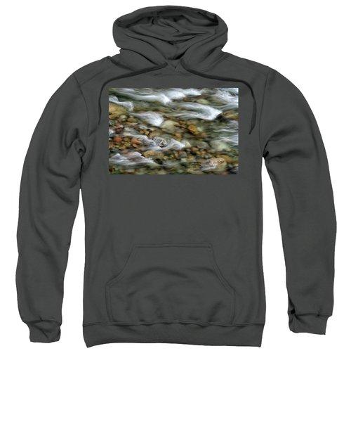 Iao Stream Sweatshirt