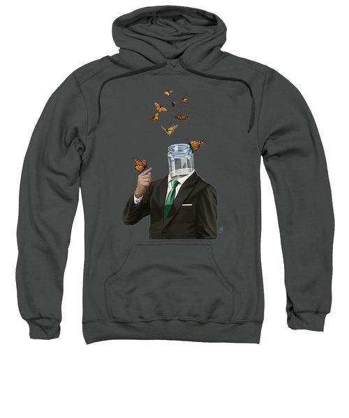 Jar Sweatshirt