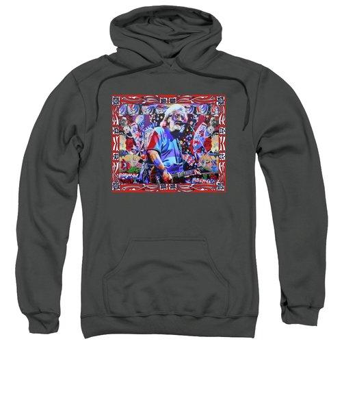 Jerome 14 Sweatshirt
