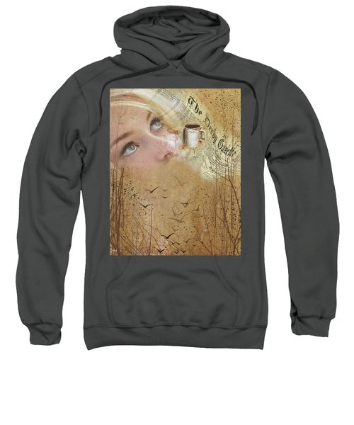 Julia Sweatshirt