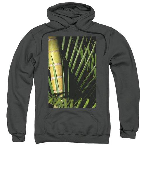 Jungle Fever Sweatshirt