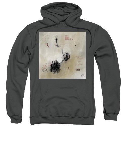 Junior Sweatshirt