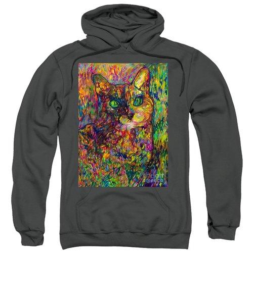 Kellogg Sweatshirt