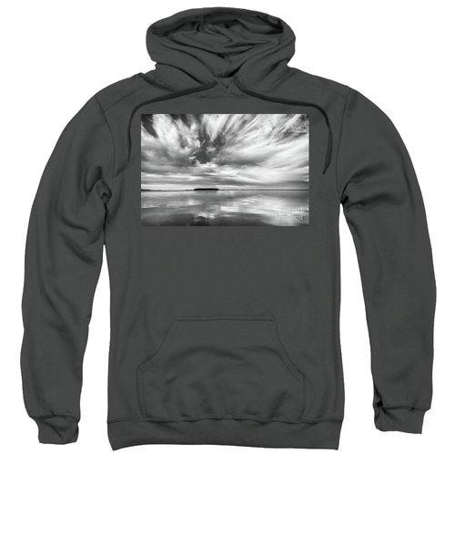Key Largo Sunset Sweatshirt