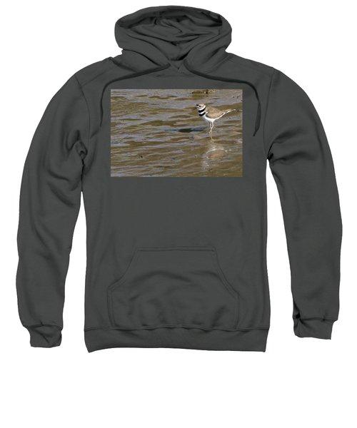 Killdeer Hunting Sweatshirt