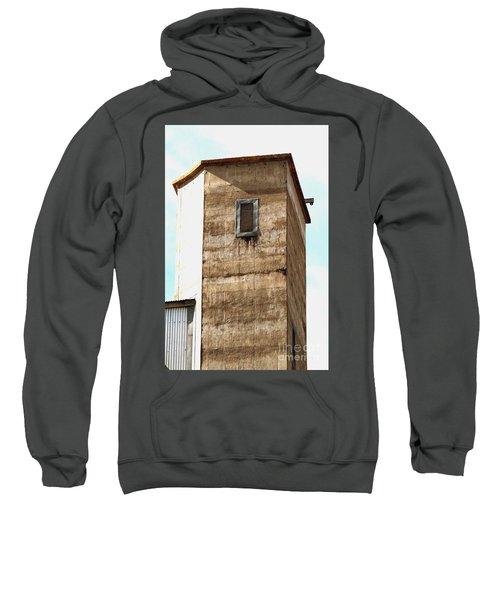 Kingscote Dungeon Sweatshirt