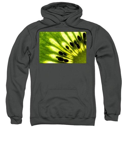 Kiwi Sweatshirt by Gert Lavsen
