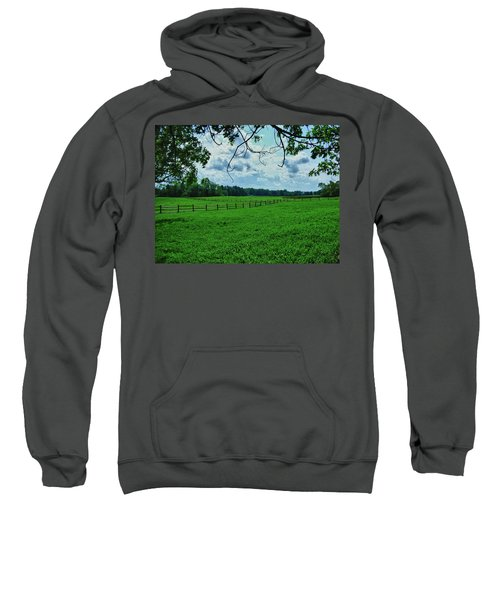 Knox Farm 1786 Sweatshirt