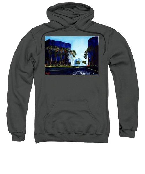 La Jolla Sweatshirt