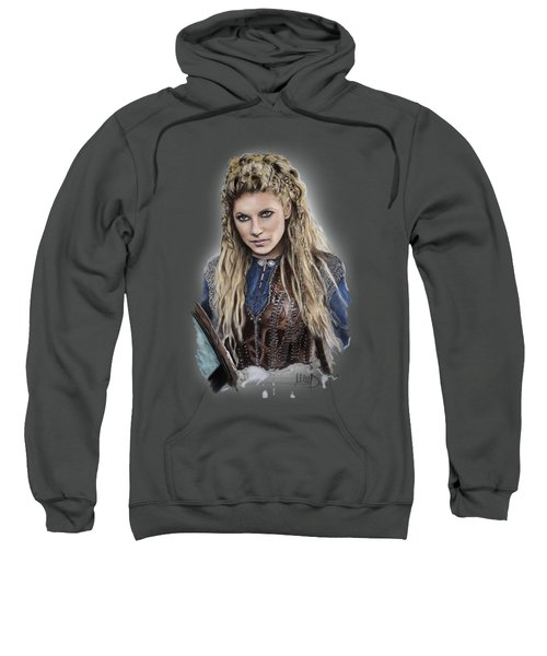 Lagertha Sweatshirt