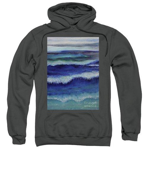Laguna Sweatshirt