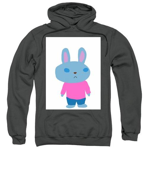 Lapin-kun Sweatshirt