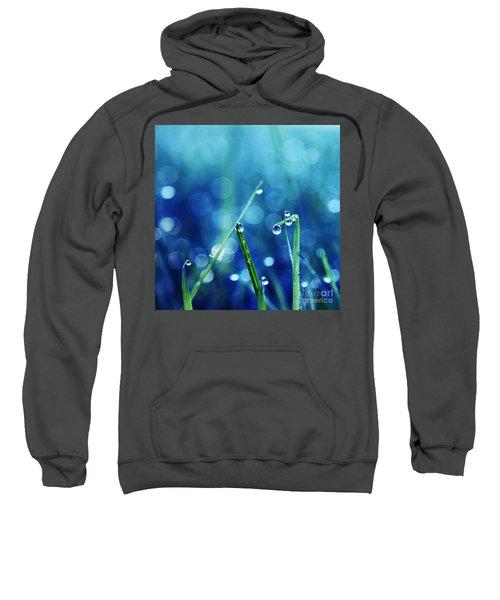 Le Reveil - S01a Sweatshirt