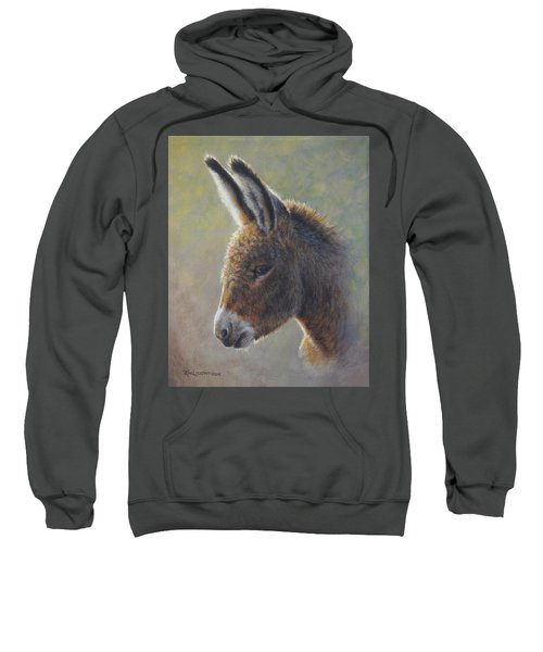 Lefty Sweatshirt
