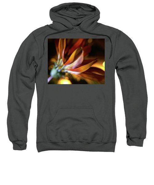 Let Your Freak Flag Fly Sweatshirt