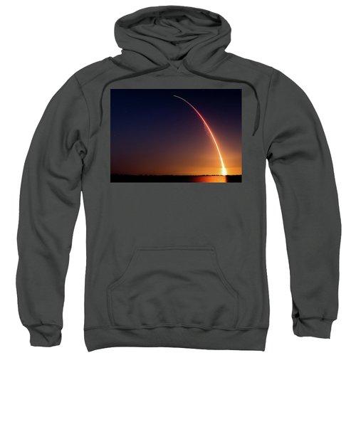 Liftoff Sweatshirt