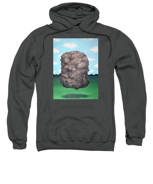 Light Rock Sweatshirt