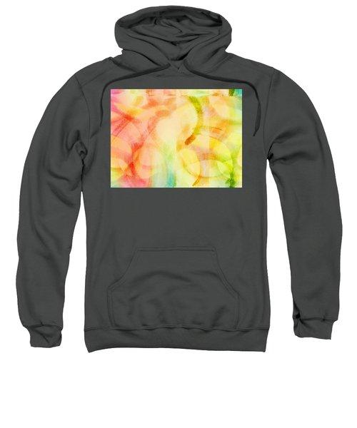 Light Soul Sweatshirt