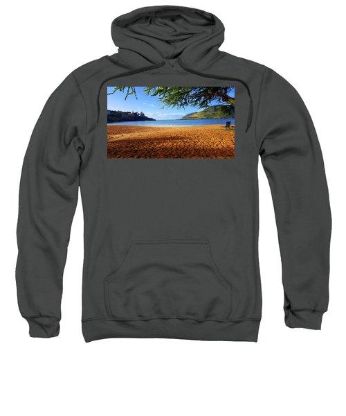 Lihue  Sweatshirt
