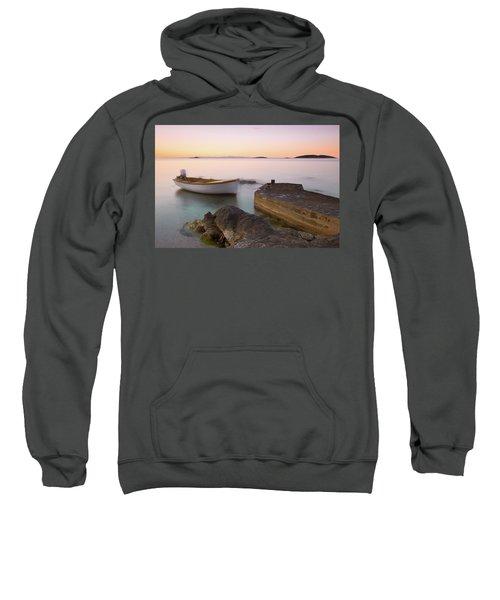 Little Haven Sweatshirt