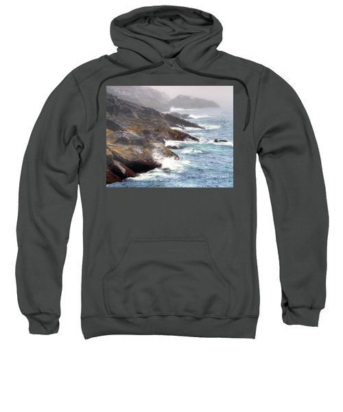 Lobster Cove Sweatshirt