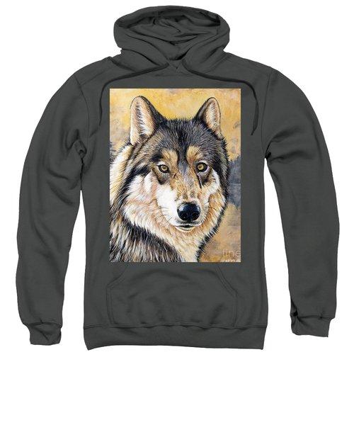 Loki Sweatshirt
