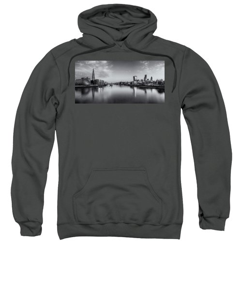 London Panorama Sweatshirt