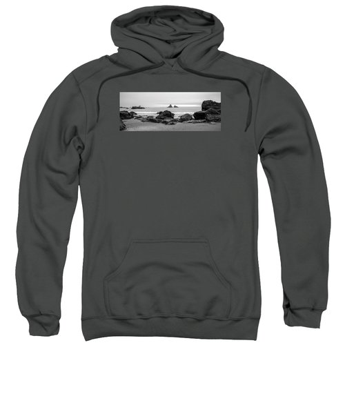 Lone Ranch Beach Sweatshirt