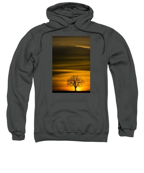 Lone Tree - 7064 Sweatshirt