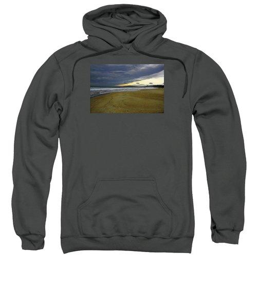 Lonely Beach Sweatshirt