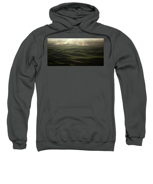 Long Haul Sweatshirt