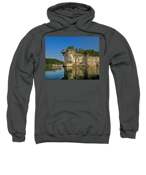 Long Point Sweatshirt