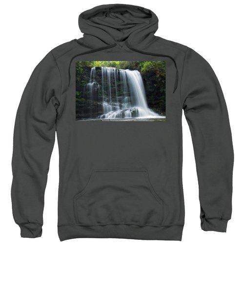 Lower Bearwallow Falls Sweatshirt