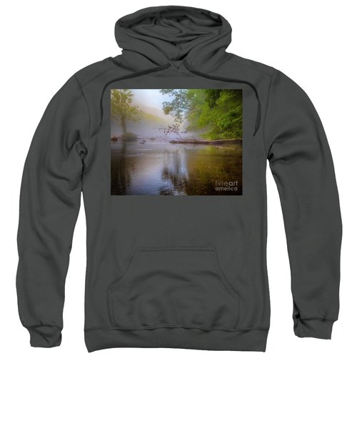 Luminosity Sweatshirt